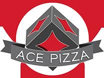 Ace Pizza - Pizzeria à Fréjus - Sur place, à emporter, livraison à domicile.