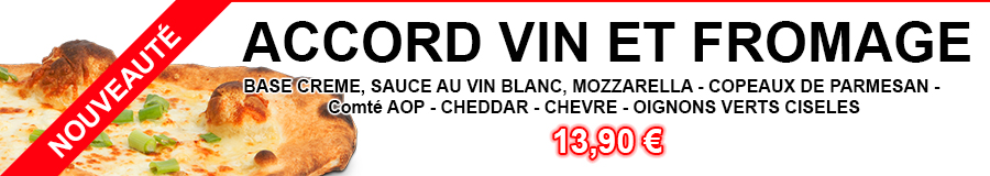 vinfromage