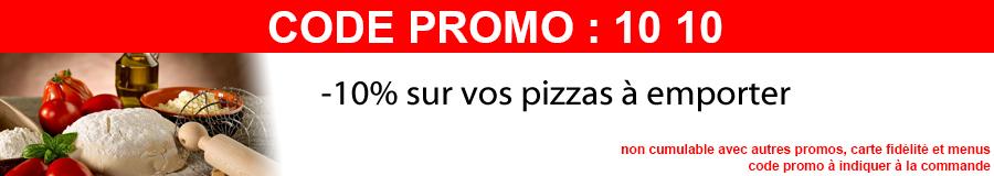 pizza a emporter frejus